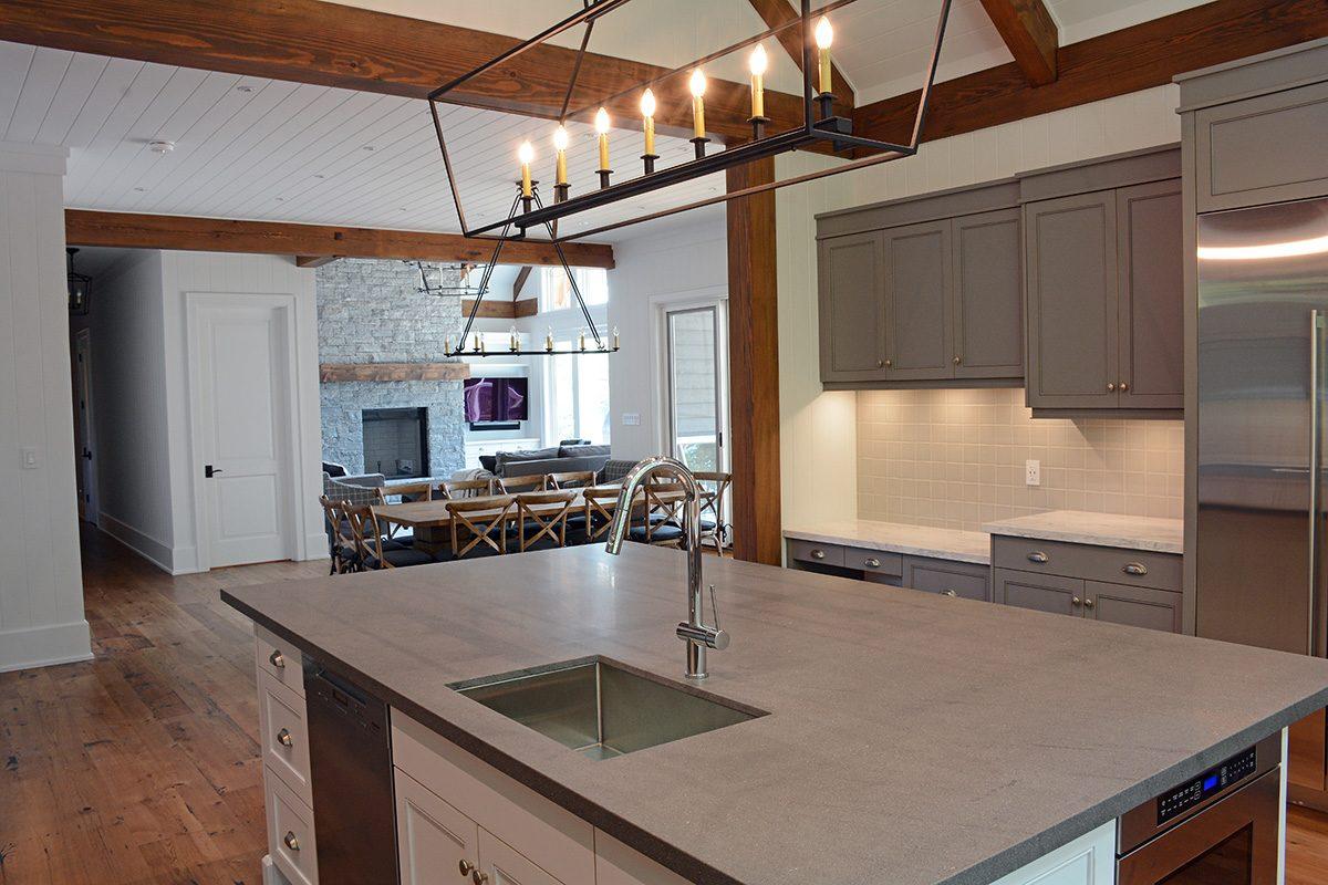 Kitchen Image8