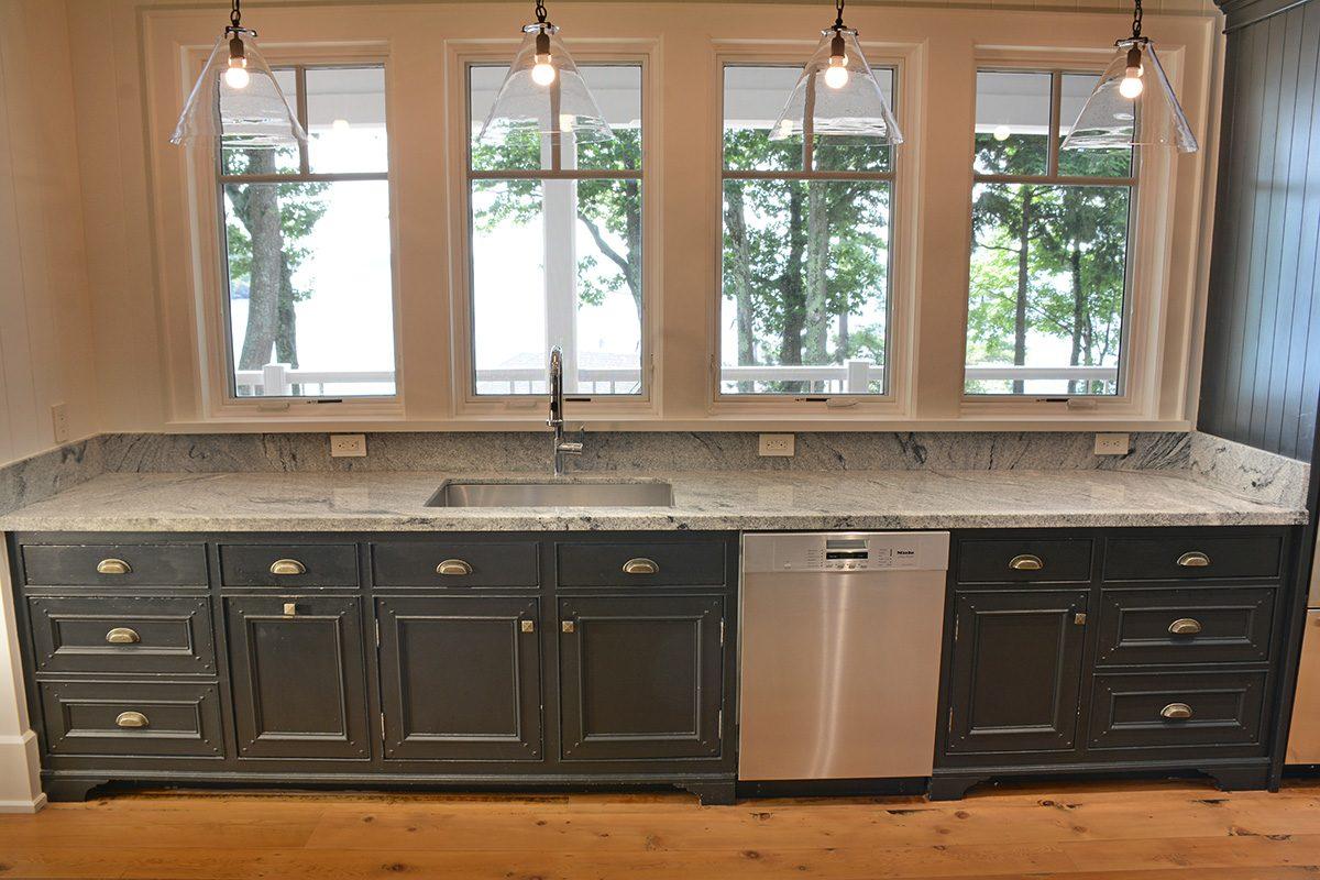 Kitchen Image2