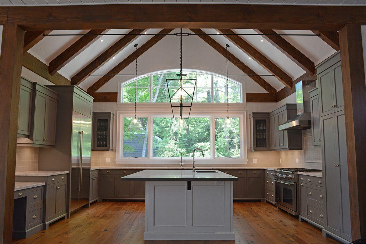 Kitchen Image5