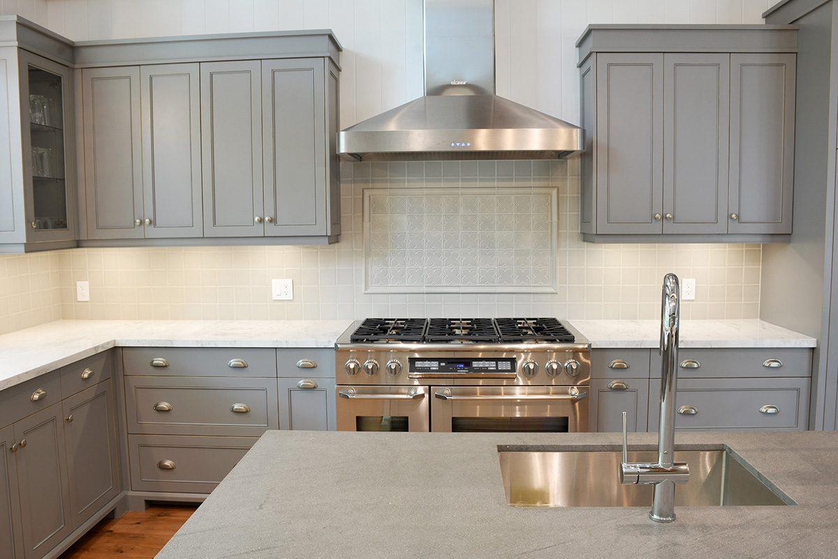 Kitchen Image3