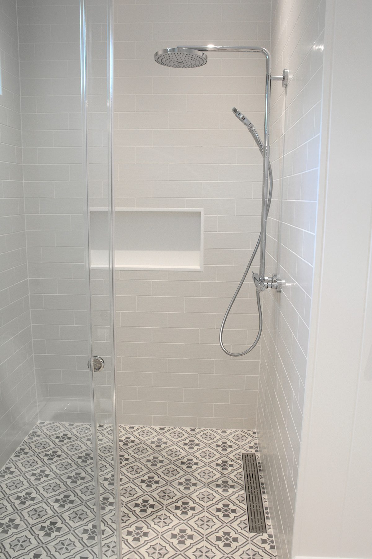 Bath image1