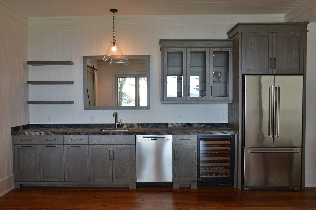 Kitchen Image4
